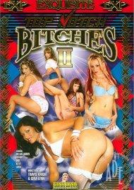 Top Notch Bitches 2 Porn Movie