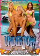 Undertow Porn Movie