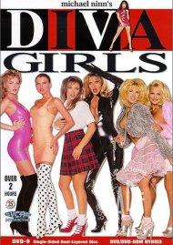Diva Girls image