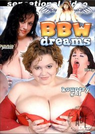 BBW Dreams image