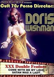 Cult 70s Porno Director 3: Doris Wishman image