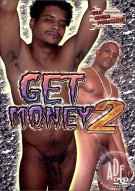 Get Money 2 Porn Movie
