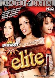 Elite Porn Video