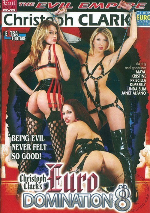 domination-dvd-female