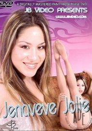 Jenaveve Jolie