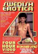 Swedish Erotica Vol. 8 Porn Movie