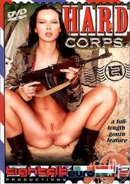 Hard Corps. Porn Video