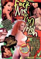 Fuck Me I'm Irish Porn Video
