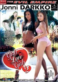 Girls Love Girls 2