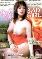 Good Girl Bad Girl Porn Movie