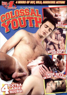 Colossal Youth Porn Movie