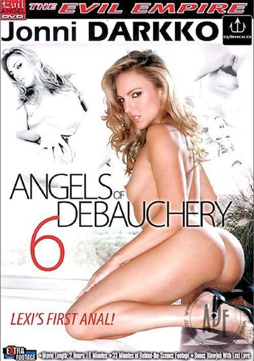 porno-filmi-studii-angel