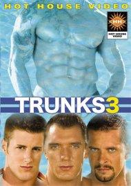 Trunks 3 Porn Movie