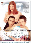 Bareback Bisex Cream Pie Film 1 Boxcover
