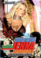 Behind The Lens With Jenna Jameson Porn Movie