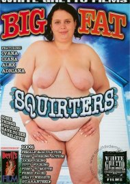 Big Fat Squirters image