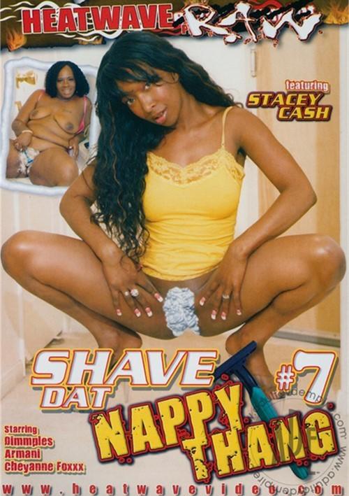 Hairy women pussy com