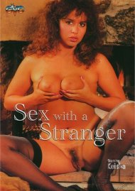 Sex With A Stranger Movie