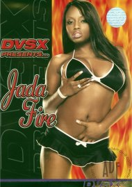 Jada Fire Movie