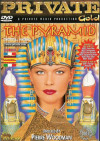 Pyramid #1 Boxcover