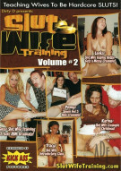 Slut Wife Training Vol. 2 Porn Video