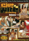 Slut Wife Training Vol. 2 Boxcover