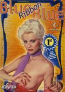 Blue Ribbon Blue Porn Video