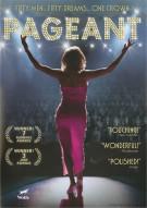Pageant Gay Cinema Movie