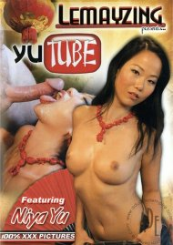Yu Tube Porn Video