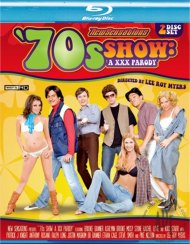 '70's Show: A XXX Parody