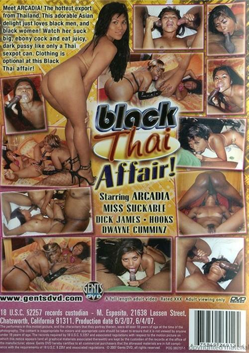 blackmen jíst black pussy