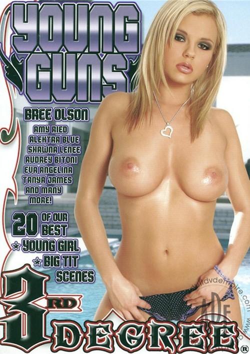 Guns xxx with Sex