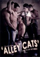 Alley Cats Porn Movie