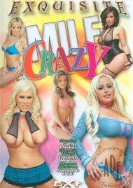 Milf Crazy