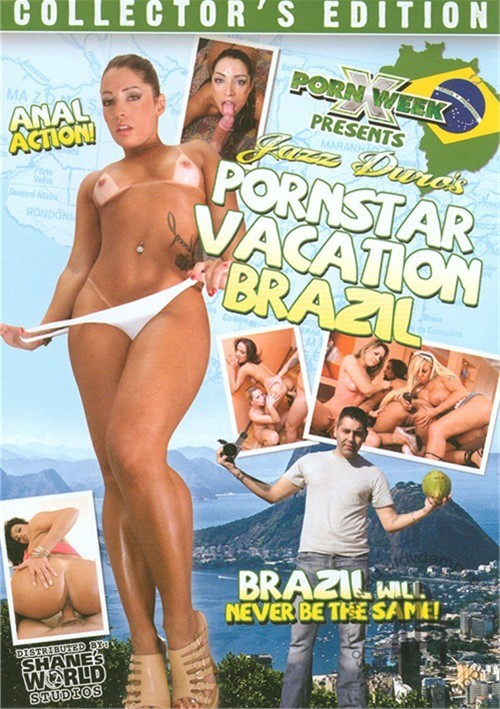 all flexi teen masturbating in contortion positions what here