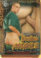 Doctor Asshole Porn Movie