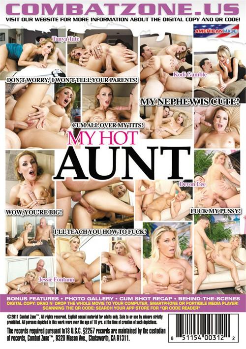 My Hot Aunt 1080p Hd1080p Hd