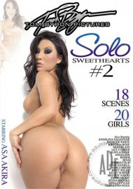 Solo Sweethearts #2