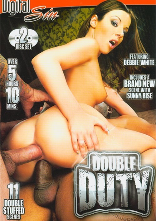 Free double penetration movie post for