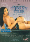 Tiffany Tyler: My First Anal Boxcover