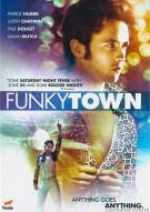 Funkytown Porn Movie