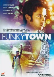 Funkytown Movie