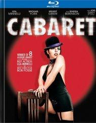 Cabaret (Digibook) Gay Cinema Movie