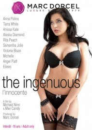 Buy Ingenuous, The