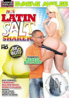 Hot Latin Salt Shakers Porn Movie