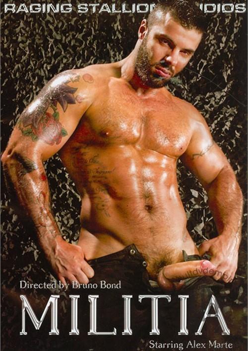alex marte gay porn black fleshlight porn