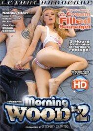Morning Wood #2 Porn Movie