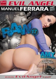 Raw 17