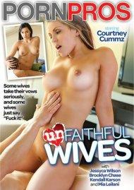 Unfaithful Wives Movie