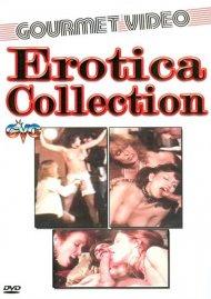 Erotica Collection Porn Video